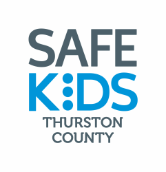 Safe Kids Thurston County